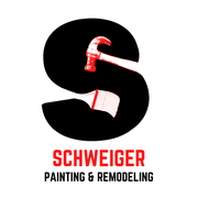 Schweiger Painting and Remodeling LLC
