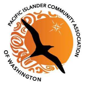 Pacific Islander Community Association (PICA)