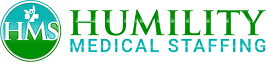 Humility Medical Staffing