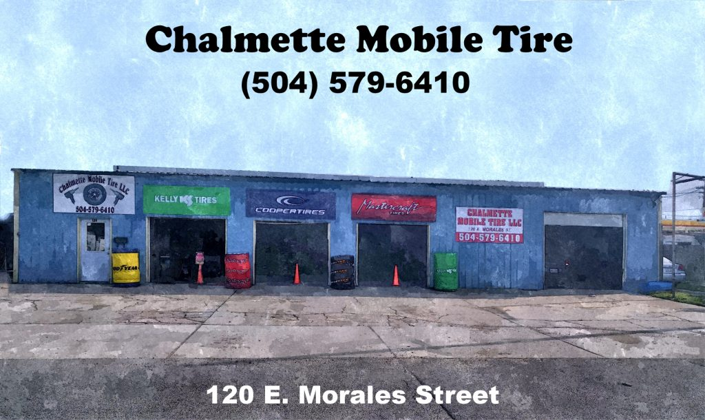 ChalmetteMobileTireMicrosite-1-1024x610