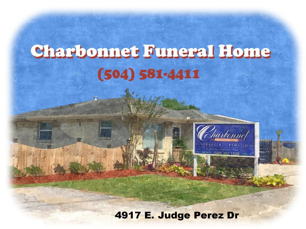 CharbonnetFuneralHomeMicrositeOval-1024x768