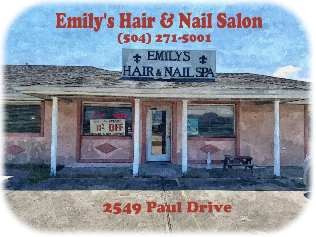 EmilysHairandNailsMicrositeOval-1024x768