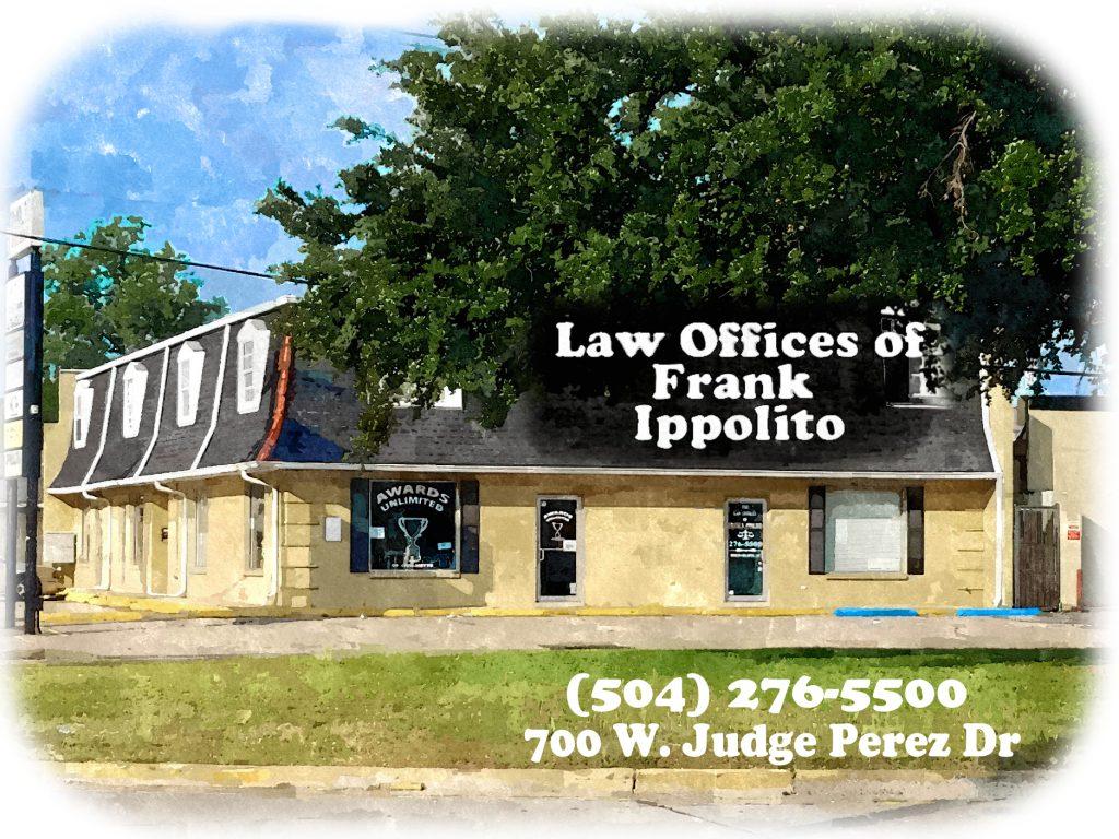 LawOfficesofFrankIppolitoOfficeOval-1024x768