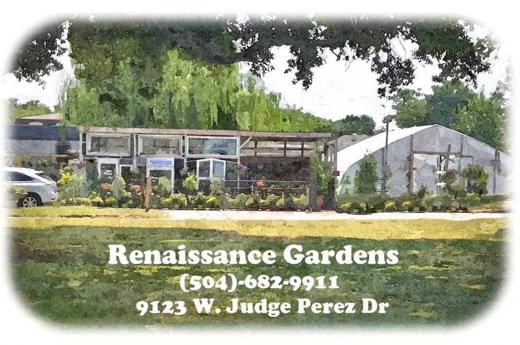 RenaissanceGardensMicrositeOval-1024x679