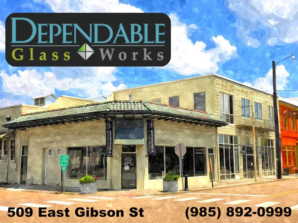 DependableGlassmicrosite-1024x768