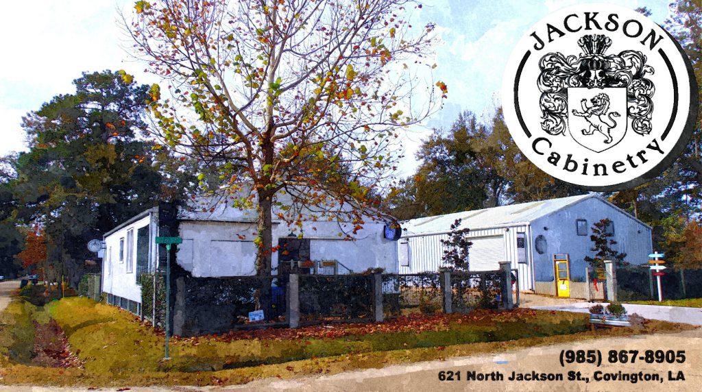 JacksonCabinetryMicrosite2125_FotoSketcher-1024x572
