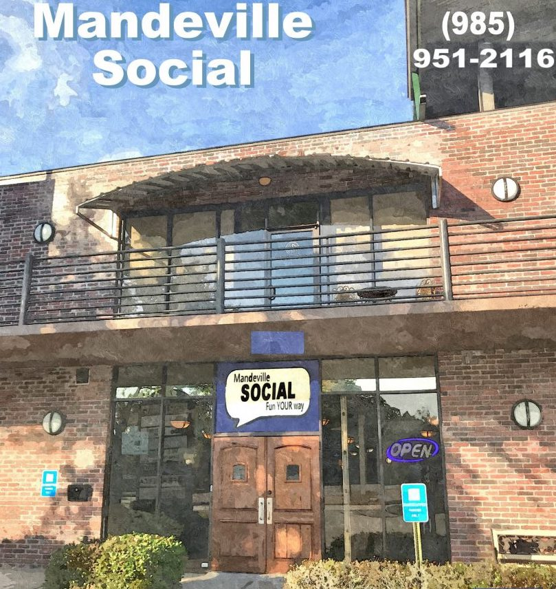 MandevilleSocialClubMicrosite3-814x1024