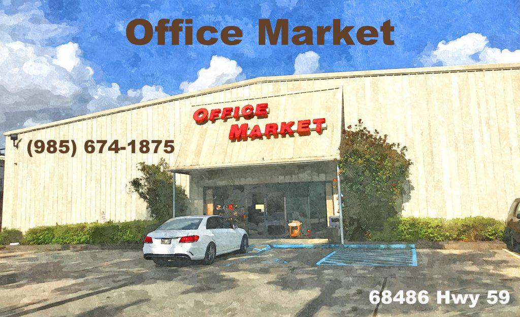 OfficeMarketMicrosite-1024x625