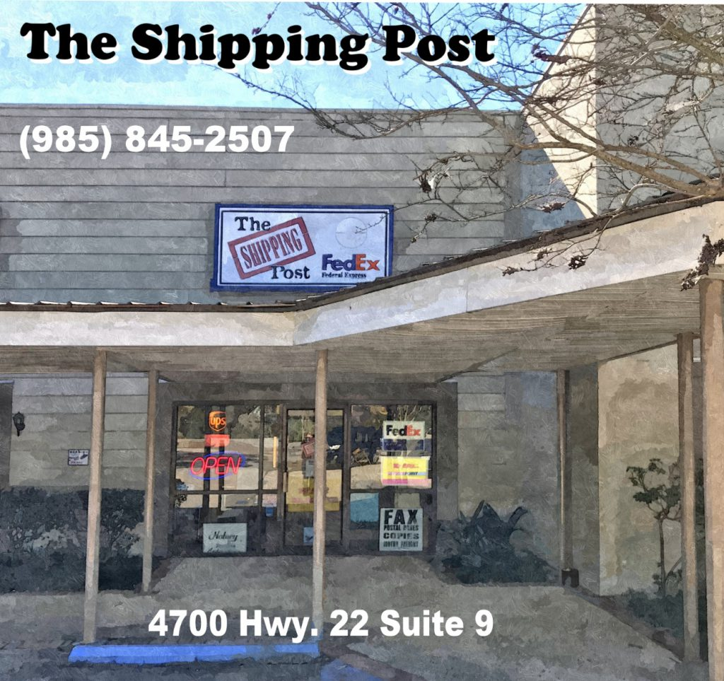 ShippingPostMandevilleMicrosite-1024x963