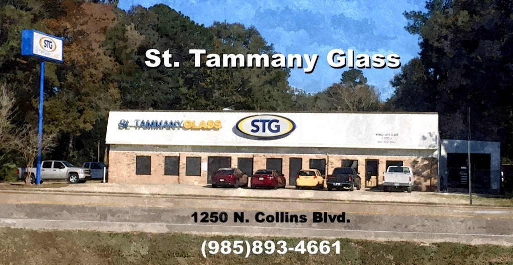 StTammanyGlassMicrosite125_FotoSketcher-1024x530