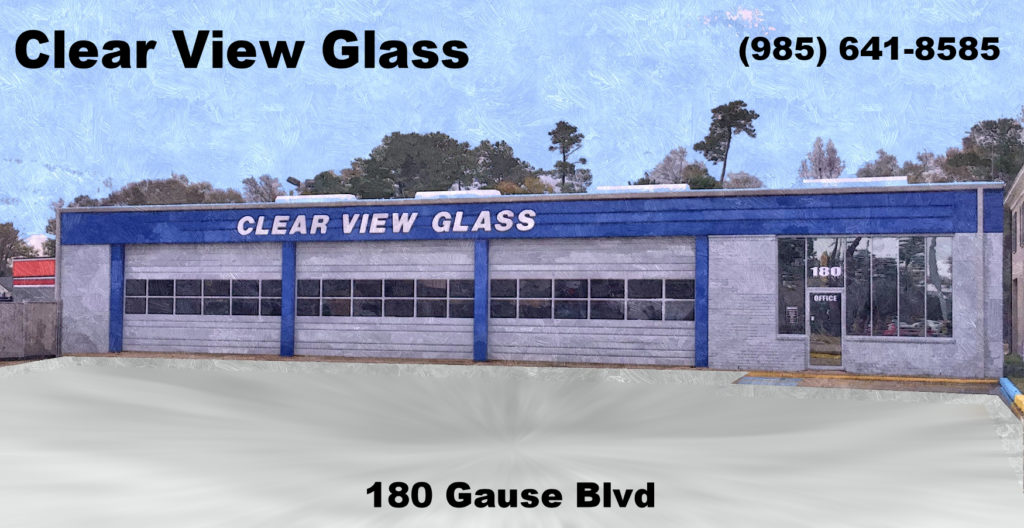 ClearviewGlassSlidellMicrosite-1024x528