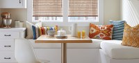 Creative Ways to Decorate Your Kitchen | Love is Blinds