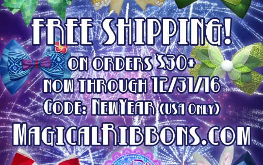 FREE SHIPPING! NEW YEARS SALE!