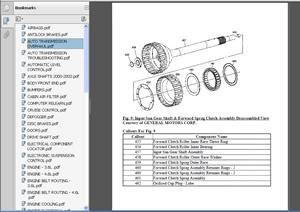 Komatsu Hydraulic Excavator PC350-7E0 PC350LC-7E0 Service