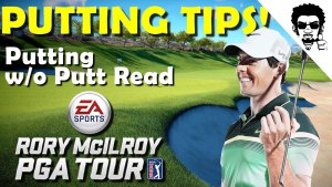 PGATour_puttingtips1
