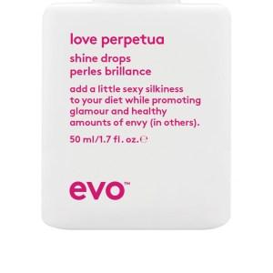 evo – Love Perpetua