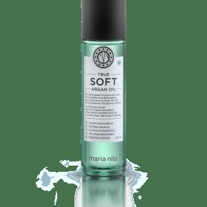Maria Nila True Soft Argan Oil 100