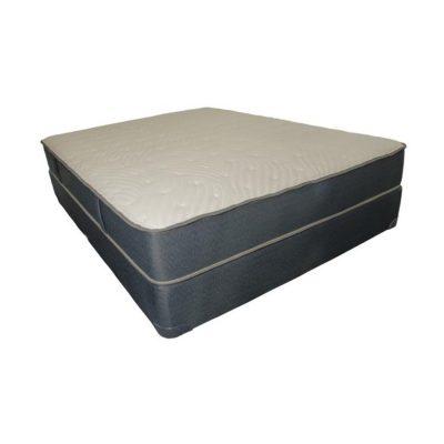 Sleep Solutions Grand Elegance Midnight Onyx Plush Top