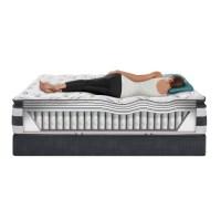 Serta iComfort Hybrid Observer Super Pillow Top