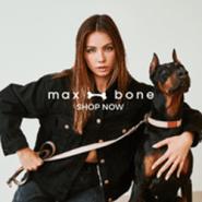 Maxbone