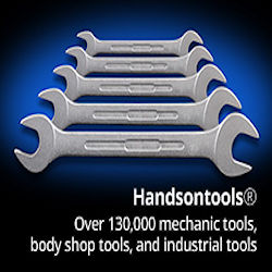 Hands On Tools