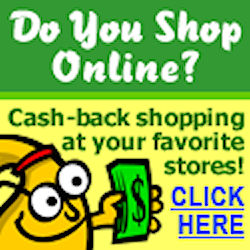 Shop Mikes
