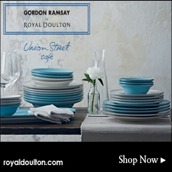 Royal Doulton