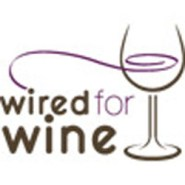 Wired for Wine