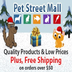 PetStreetMall - Quality Products at Low Prices!