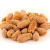 Chuwara Dried date