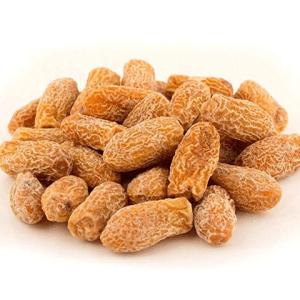 Dried date – छुवारा – 500gm