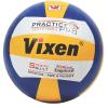 Vixen Practice Pro Volley Ball