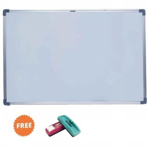 White Board 3 by 2