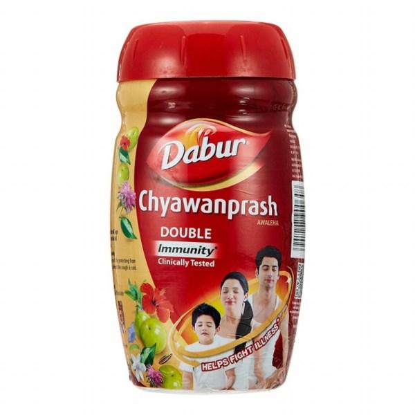 dabur-chyawanprash-1-kg