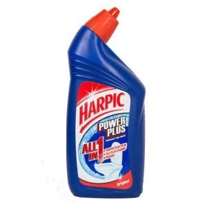 Harpic Toilet Cleaner – हार्पिक
