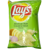 lays-american-style-cream-onion-flavour-v-25-g