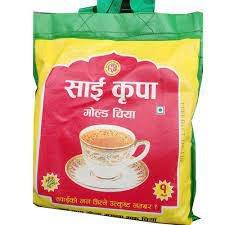 SaI Kripa Chiya (चियापती )