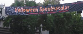 Montrose-Halloween-Trick-or-Treat3