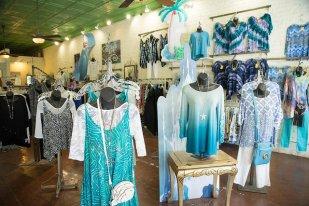 13-Montrose Shopping Park Glendale CA