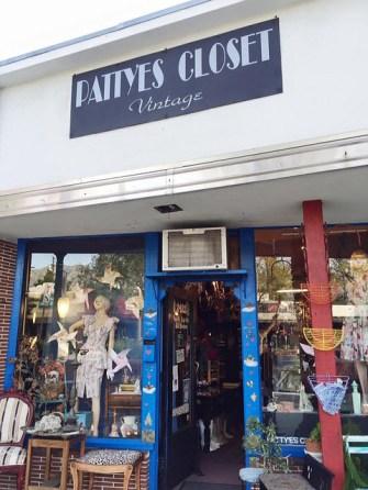 15-Montrose Shopping Park Glendale CA