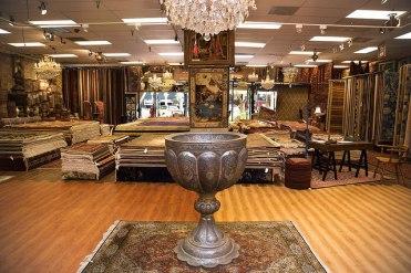 36-Montrose Shopping Park Glendale CA