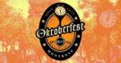 Oktoberfest-2017-montrose-glendale