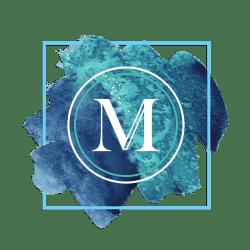 Morpheus Online