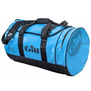 L061_Tarp Barrel Bag_blue_flatSQ