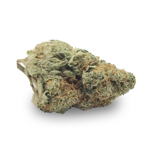 girl scout cookies https://i0.wp.com/shopmy.buzz/wp-content/uploads/2021/07/Girl-Scout-Cookie.jpg?fit=1024%2C1024&ssl=1