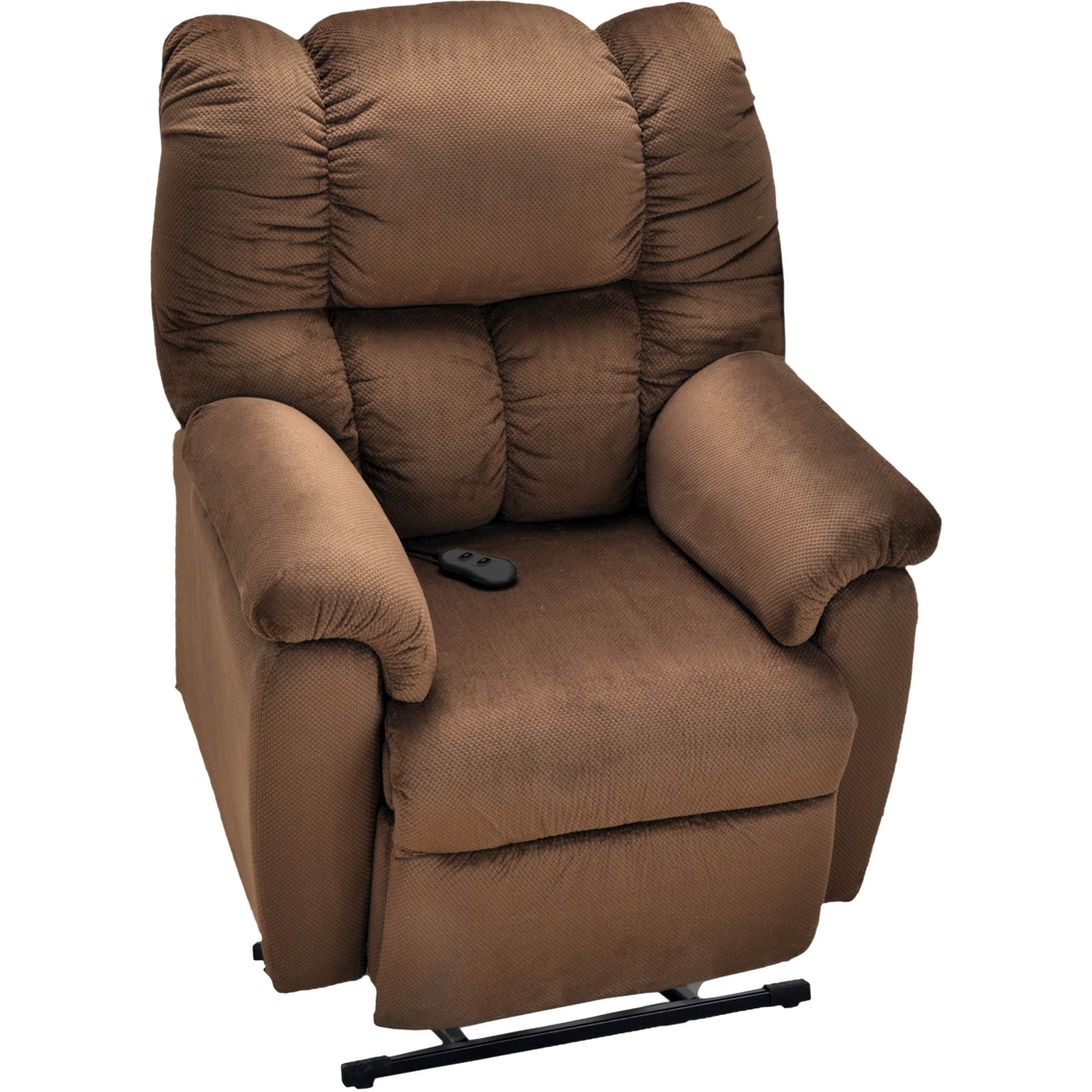 Franklin Trent Lift Recliner  Chairs  Recliners  Home