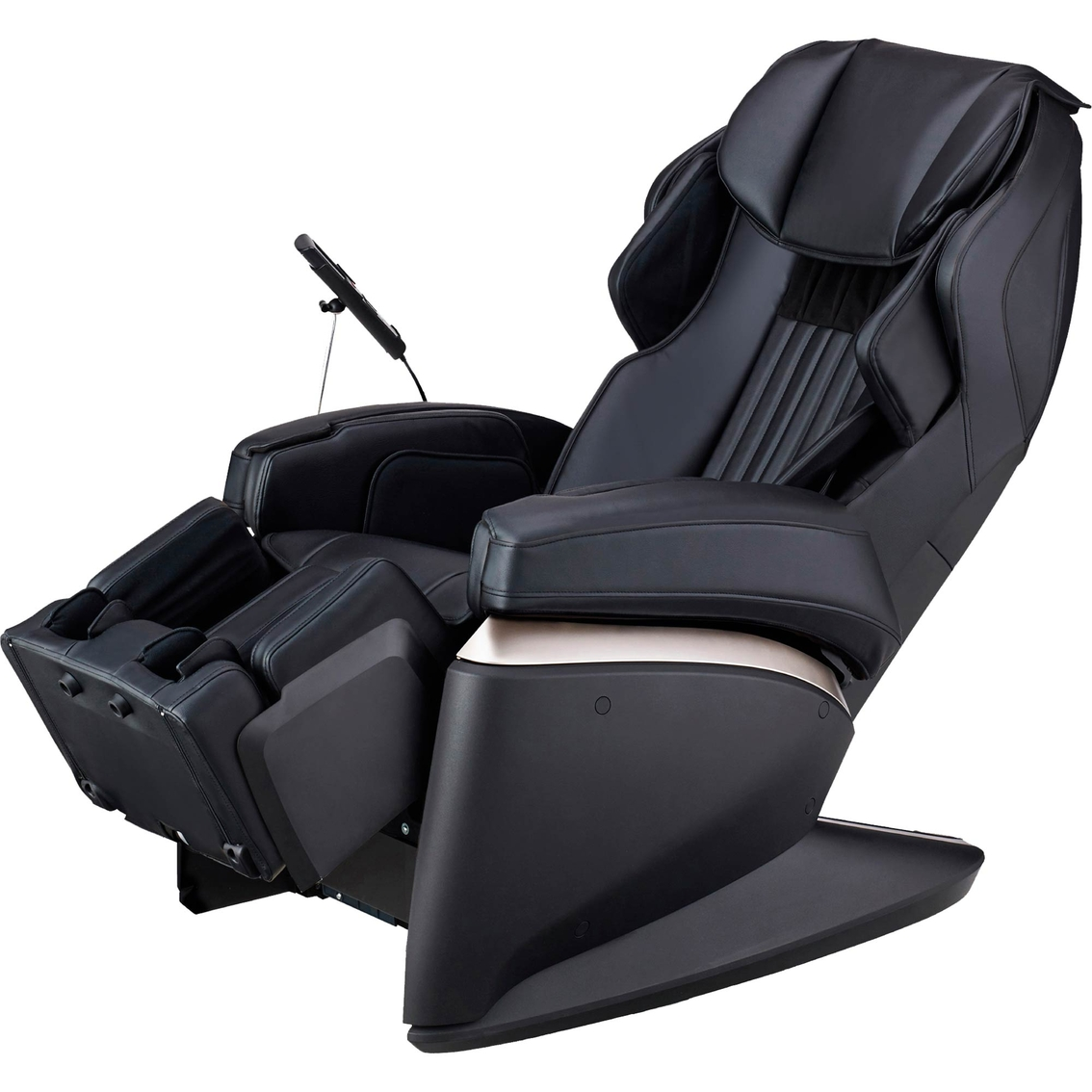 Osaki Massage Chairs Titan Osaki Jp Premium 4s Massage Chair Chairs
