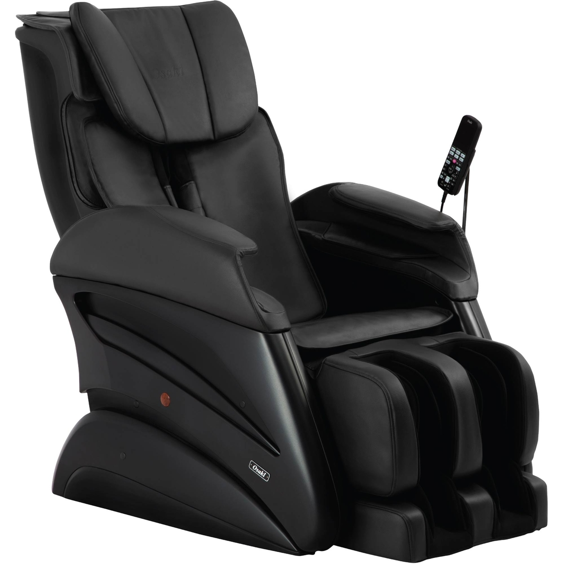 Osaki Massage Chairs Titan Osaki Tw Chiro Massage Chair Chairs And Recliners