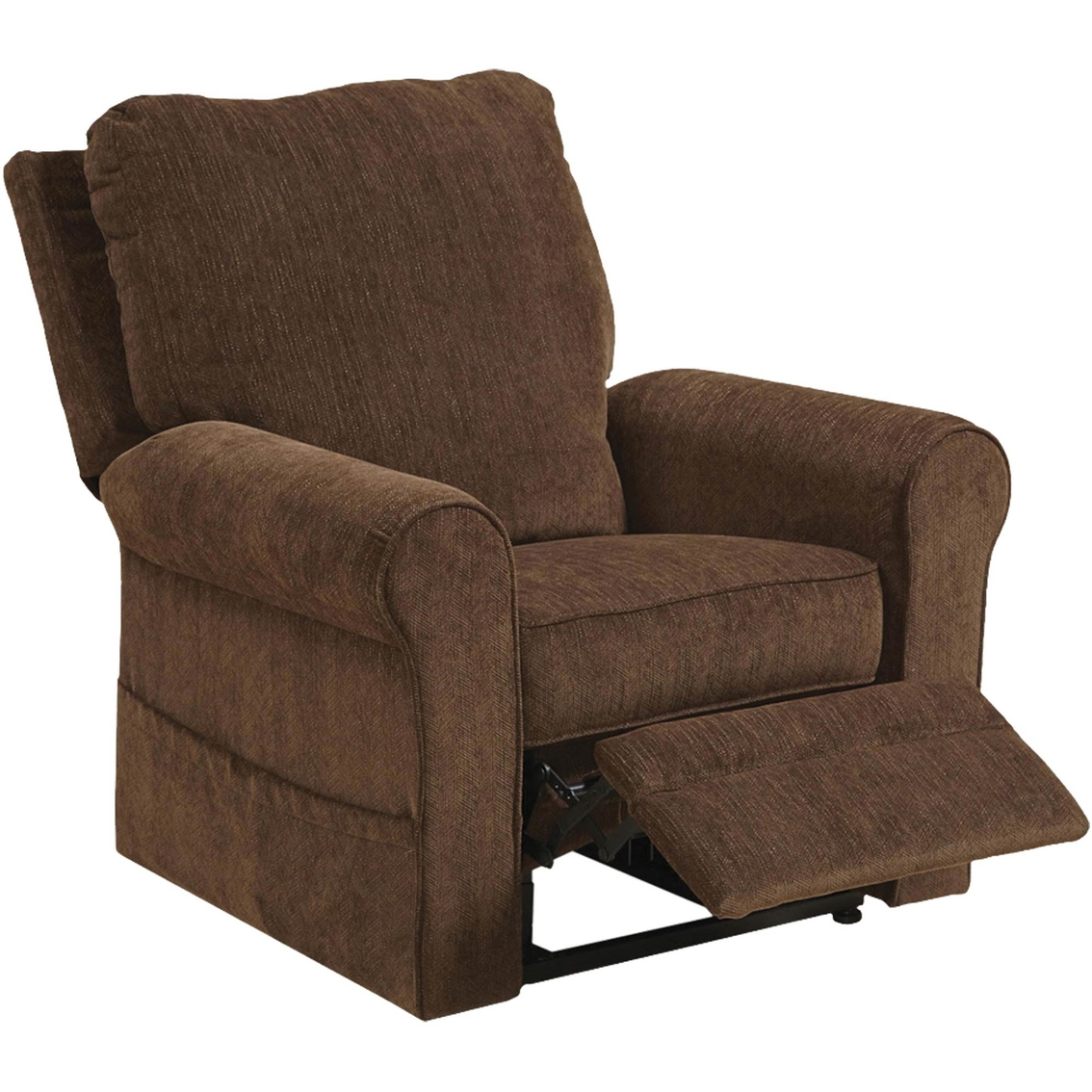 Catnapper Lift Chairs Catnapper Edwards Power Lift Recliner Chairs And Recliners
