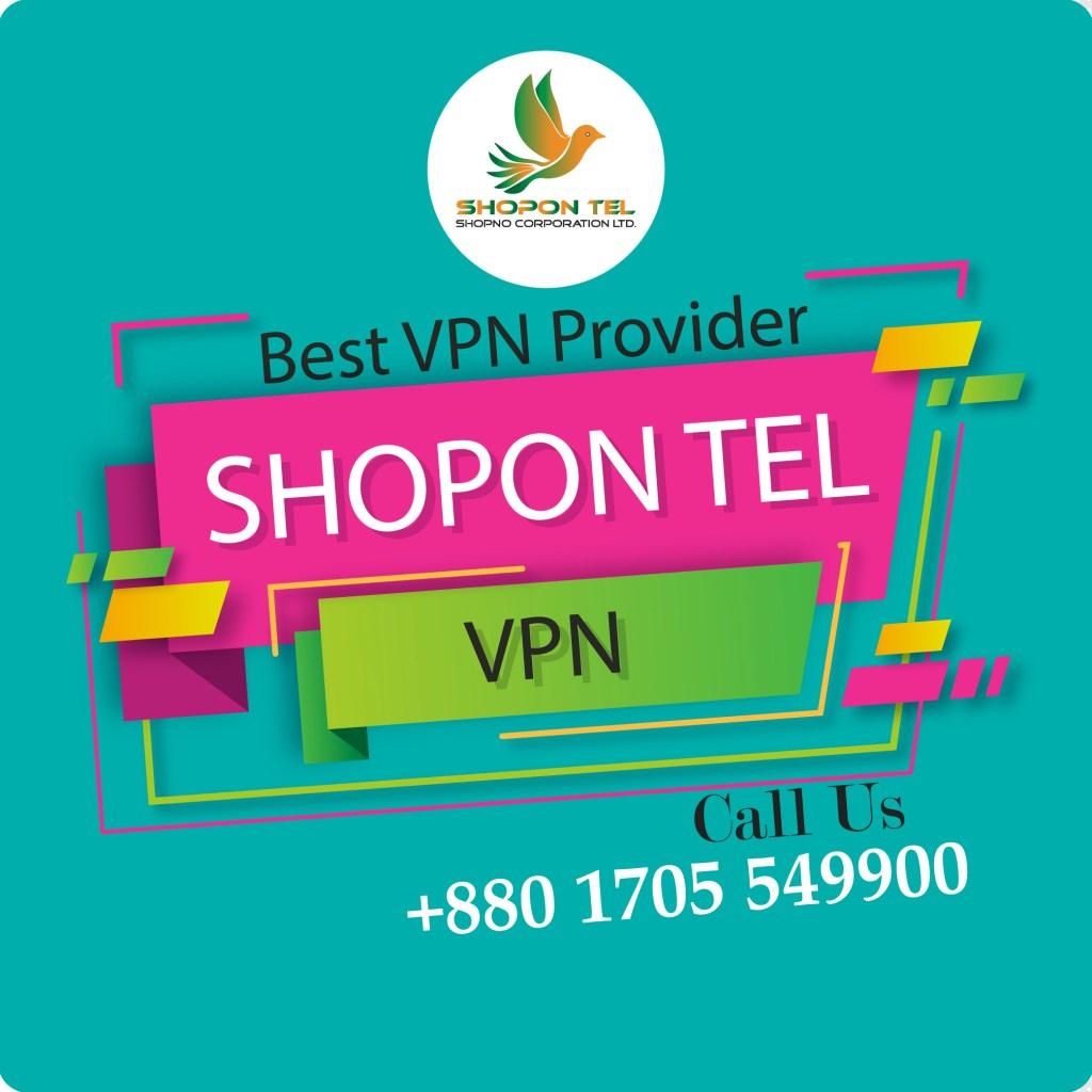 Best VPNIN DUBAIAND QATARFREE NET | SHOPON TEL